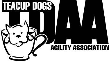 TDAA Logo JPG